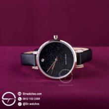 ساعت مچی زنانه عقربه ای مینی فوکوس اورجینال مدل MF0159L