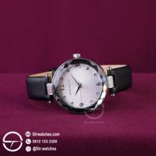 ساعت مچی زنانه عقربه ای مینی فوکوس اورجینال مدل MF0038L